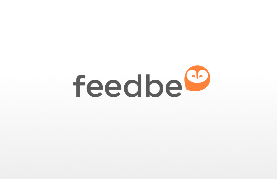 Feedbe widget