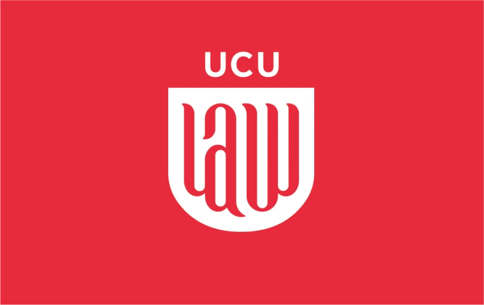 UCU Law School